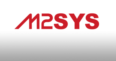 m2sys-recognized-as-the-top-kyc-solution-provider-by-cio-review