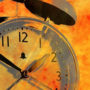 A Biometric Time Clock to Stay in Control over the Kronos