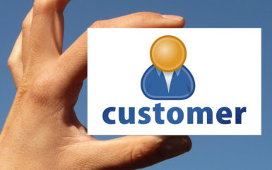 Best Customer Identification System for Banking