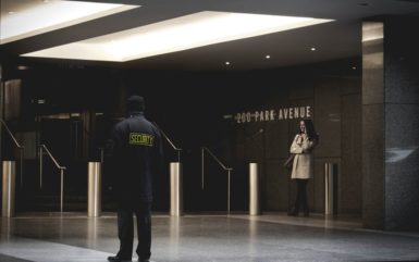 Visitor Management System to Secure Your Office