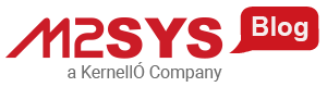 m2sys-a-kernello-company-blog