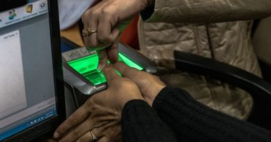 fingerprint-biometrics-is-a-widely-recognized-mode-of-identification