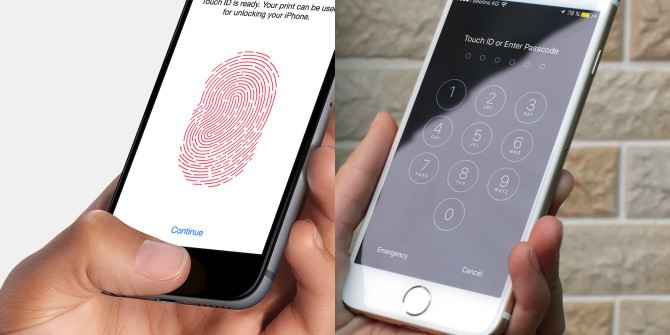 mobile-biometrics-are-experiencing-exponential-growth