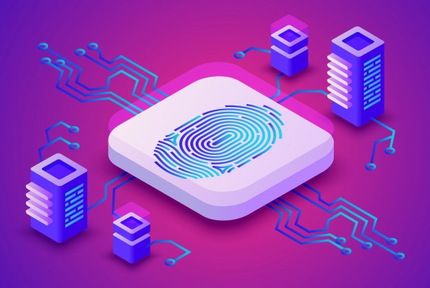 Biometric-technology-is-New-Frontier-for-Enterprise-Security