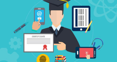How-Biometric-Data-Can-Be-Used-to-Improve-Learning-in-School
