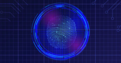 How-Biometrics-Will-Take-Financial-Services-to-the-Next-Level