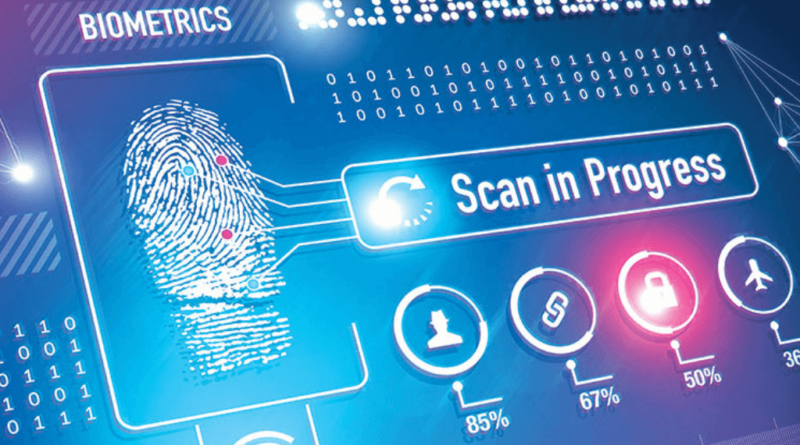 top-reasons-why-biometrics-is-very-much-secure-in-all-sector