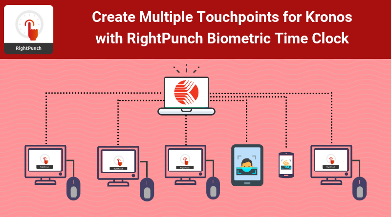 Create-Multiple-TouchPoints-for-Kronos-with-RightPunch-Biometric-Time-Clock