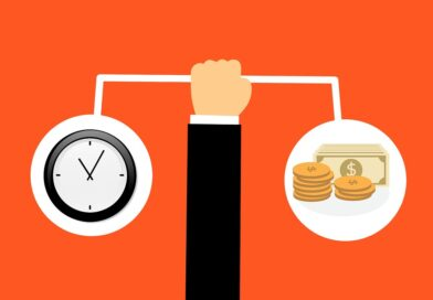 3 Ways RightPunch, a Biometric Time Clock for Kronos, Improves Time Management