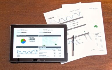 5 Reasons to Invest in a Visitor Management Application