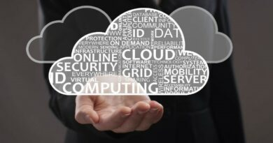 All-You-Need-to-Know-about-Cloud-Based-Biometric-Identification