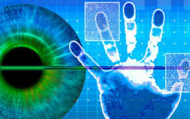 Biometric Identification as a Security Measure for the Coming Days