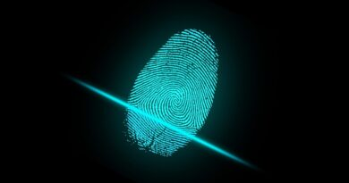 Customized Biometric Solutions for SME's