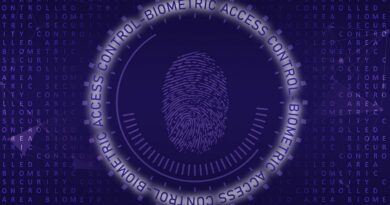 How-Biometric-Technolog-is-Set-to-Revolutionize-recruitment-Process