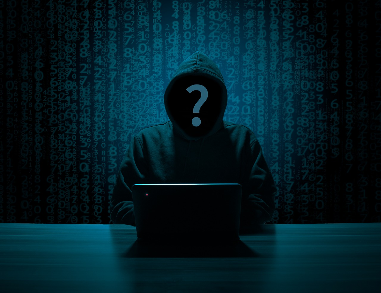 Is-Biometric-Security-the-Answer-to-the-Cybersecurity-Crises