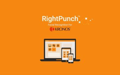 How RightPunch Prevent Ghost Workers in Kronos