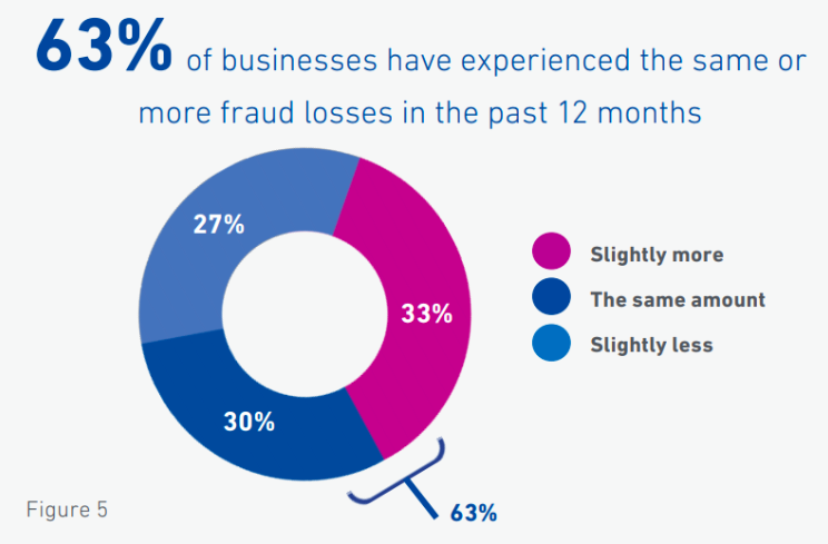 The-2010-Global-Fraud-and-Identity-Report