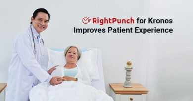 RightPunch-for-Kronos-Improves-Patient-Experience-of-Hospitals