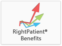 RightPatient™ Benefits