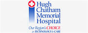 Hugh-Chatham-Memorial-Hospital