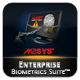 Enterprise Security Suite™