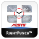 RightPunch™