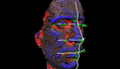 ABIS Facial Recognition Biometric Identification System