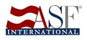 ASF International
