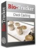 Click here for more info about Bio-Tracker Check Cashing