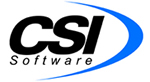 CSI Software