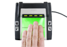 AFIS Fingerprint Live Scanner