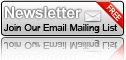 join M2SYS free newsletter mailing list