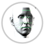 M2SYS Face Recognition Solutions