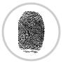 Biometric SDK for Fingerprint