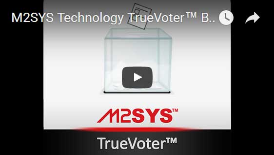 m2sys-technology-truevoter-video