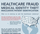infographics-on-medical-identity-theft-healthcare-fraud