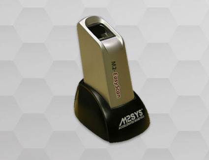 M2-Easy-Scan-fingerprint-reader