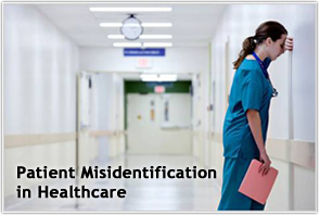 Patient-Misidentification-in-Healthcare