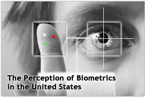 The-Perception-of-Biometrics-in-the-United-States