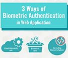 biometric-authentication-web-application