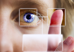 M2SYS-biometric technology overview