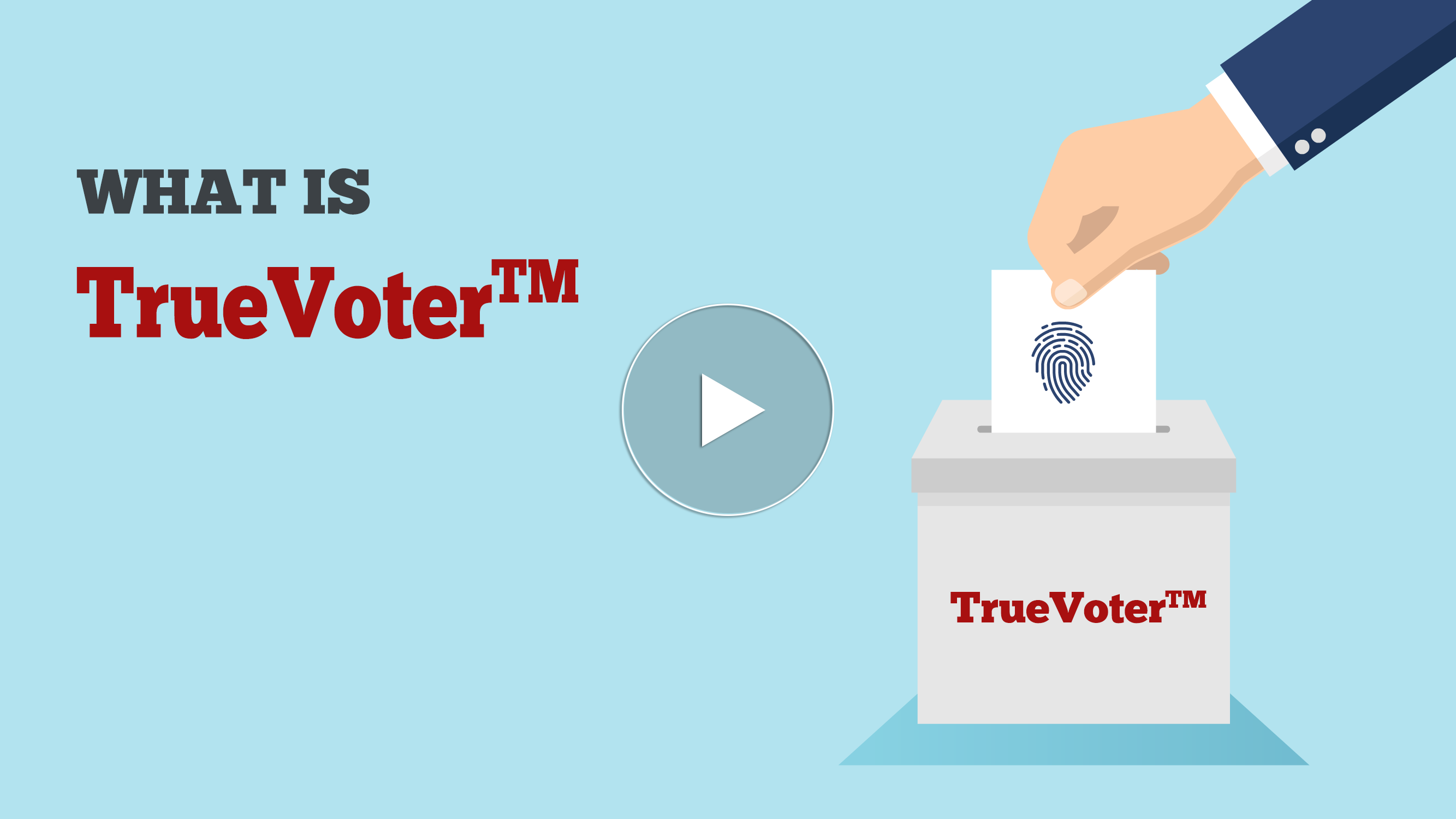 m2sys-true-voter-video