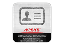product-icon-of-national-id-solution2