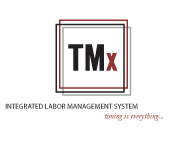 timemanagement corporation with M2SYS