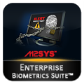 enterprise-biometrics-suite