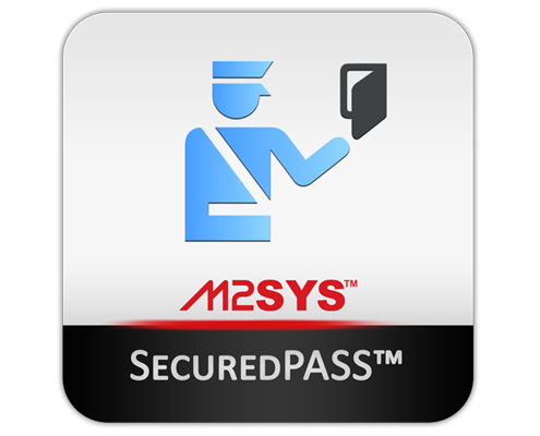 SecuredPass™ AFIS/ABIS Immigration and Border Control System