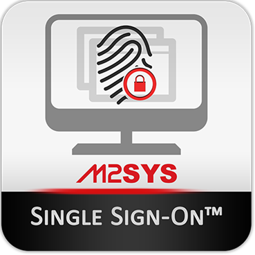 biometric-secure-single-sign-on-sso-software