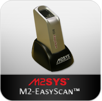 m2-easyscan-biometric-hardware-solutions