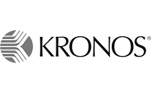M2SYS Partners and Customers - Kronos