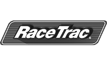 M2SYS Partners and Customers - racetrac